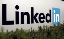 Rusya'da LinkedIn için engelleme kararı