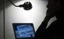 Rusya'da porno siteler yasaklandı!