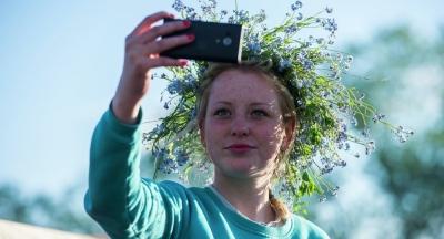 Rusya'da selfie ile hastalıkları teşhis edebilen uygulama geliştirildi