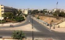 Rusya'dan Halep'teki cihatçılara: Türkiye'ye gidin