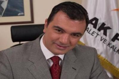 Sabah yazarı: AKP'li Başkan birini öldürttü