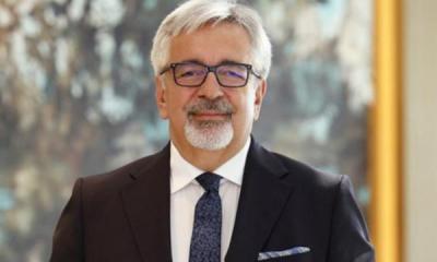 Sabancı Holding CEO'su: Kur riski yasak