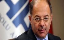 Sağlık Bakanı: Doğum kontrolü gibi çağdışı kalmış bir uygulamamız yok