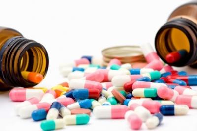 Sağlık Bakanlığı: 73 ilaçta ölüm riski var!