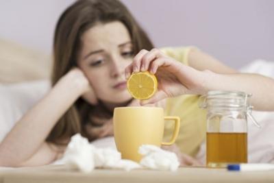İstanbul'da grip alarmı! Üç kişiden biri grip...