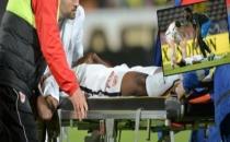 Sahada yaşamını yitiren futbolcunun son sözleri tartışma yarattı!
