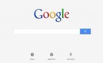 Sahte Google başınıza iş açabilir! Bu siteye dikkat...