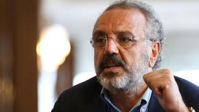 Sakık: Kalan HDP'li belediyeler çekilmeli