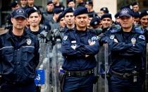Saldırı nedeniyle 6 polis görevden alındı!