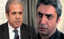 Şamil Tayyar: Kurtlar Vadisi'nde Erdoğan'ı katil gibi gösterdiler!