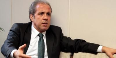 Şamil Tayyar: Yeni bir derin devlet oluşturulacak, bunlar milletten emir alacak!