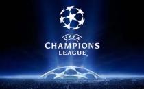 Şampiyonlar Ligi'nde maç saatleri değişiyor!