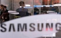 Samsung ofislerine baskın