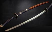 Samuray kılıcıyla prova yapan tiyatro oyuncusu öldü!