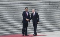 Şanghay İşbirliği Örgütü'nün Türkiye'ye ekonomik katkısı olur mu?