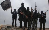 Şanlıurfa'da Nusra Cephesi üyeleri tutuklandı!