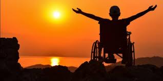 Sarıyer Belediyesi yaşlı ve engelli  vatandaşları evinden alıp sandığa götürecek!