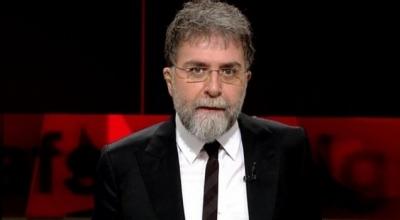 Satıştan sonra Kanal D ve Ahmet Hakan'a ne olacak?