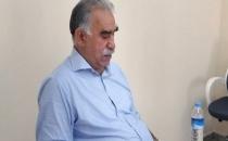 Savcılıktan Abdullah Öcalan kararı! Koster bozuk...