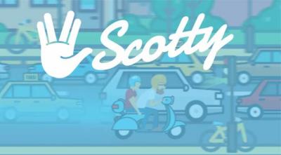 Scotty sürücüsünden genç kadına cinsel istismar iddiası