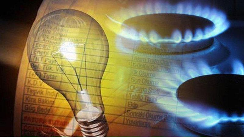 Seçim sonrası bir zam daha: Elektriğe yüzde 15 zam