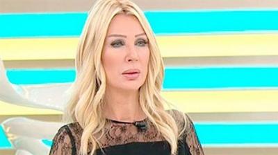 Seda Sayan'dan 'ahlaksız kadın' diyen AKP'li başkana suç duyurusu