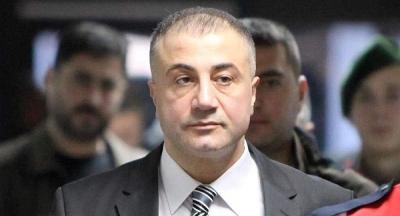 Sedat Peker: Fatih Altaylı'yı koruma altına alın!