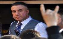 Sedat Peker: Tayyip Erdoğan'ı öldürerek, görevden indirerek...