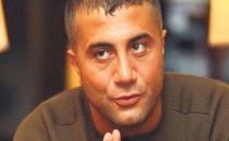 Sedat Peker: Tehdit etmedim, tespit yaptım!