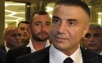 Sedat Peker: Terör destekçileri devletimizi yıkmayı başarırsa...