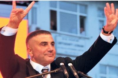 Sedat Peker'den 'işkence videosu' açıklaması