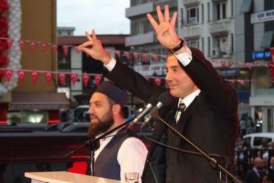 Suç örgütü lideri Sedat Peker: Cezası neyse ben öderim, rahat olun