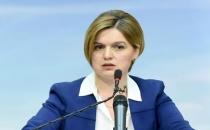 Selin Sayek Böke: Tek adam rejimi inşa ediliyor!