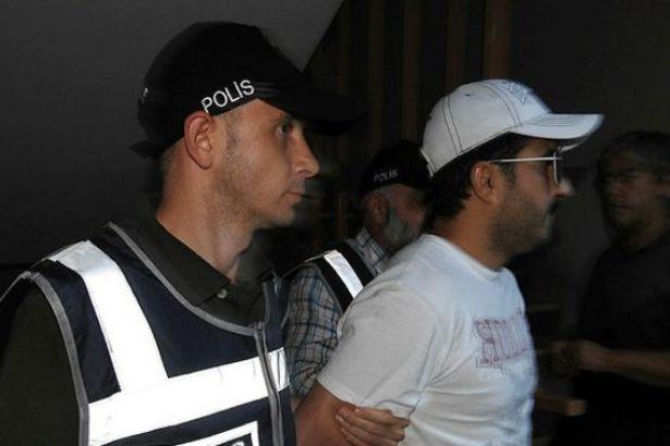 Selman Gülen'e 7 yıl hapis cezası