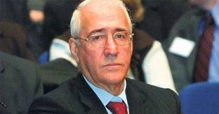 Şener Eruygur Hakkında Tutuklama Kararı Çıkarıldı!