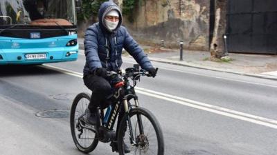 Serdar Ortaç: Eskiden 5 evim vardı, bir evim, bir arabam ve bisikletim kaldı