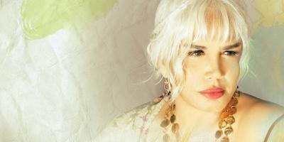Sezen Aksu 6 yıl aradan sonra albüm çıkarıyor