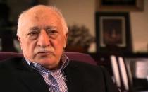 SGK Fethullah Gülen'in emekli maaşını kesti!