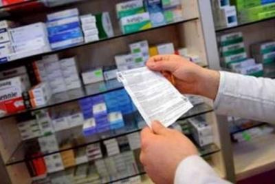SGK kanser ilaçlarını yeniden ödeme kapsamına aldı