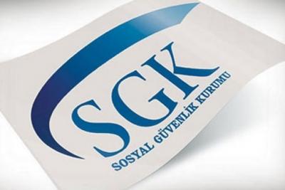 SGK, taksidini ödemeyenin yapılandırmasını iptal edecek