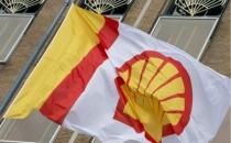 Shell 10 bin kişiyi işten çıkaracak!