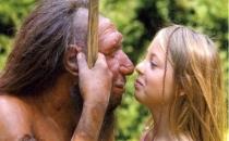 Sigara bağımlılığının nedeni Neandertaller!