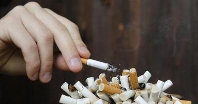 Sigara içmeyen çalışanlara fazladan izin!