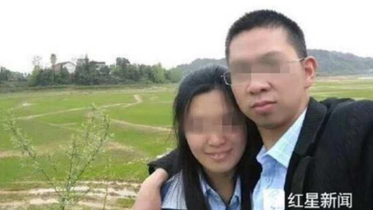 Sigorta için kendini ölmüş gösterdi, karısı çocuklarıyla intihar etti