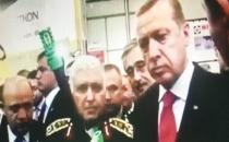 Silah kaçakçığını konu alan ve Erdoğan sahnesi olan film kaldırıldı!