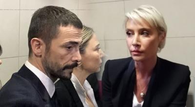 Sıla'yı darp ettiği iddia edilen Ahmet Kural yeniden yargılanacak