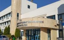 'Sınav soruları öğrencilere verildi' iddiası! 15 kişi gözaltında...
