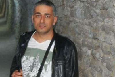 Sınav sorusunda Erdoğan'a hakaret ettiği ileri sürülen akademisyen gözaltına alındı