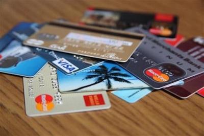 Singapur: Türkiye bankalarına kayıtlı 463 binden fazla kart bilgisi çalındı