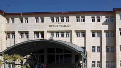 Şırnak'ta 53 köyde eğitime üç gün ara